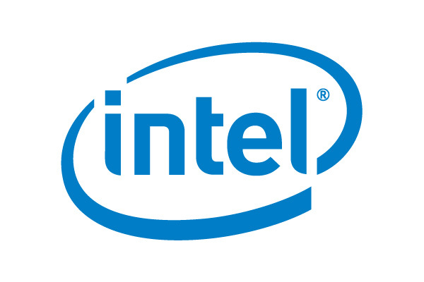 Участие в Intel Innovation Day