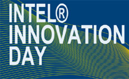 EulerLine и IntelPAC на конференции Intel® Innovation Day