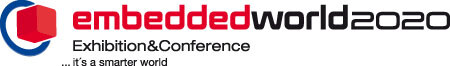 EulerProject  is participating on Embedded World 2020 in Nuremberg